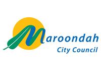 City of Maroondah