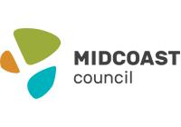 MidCoast Council