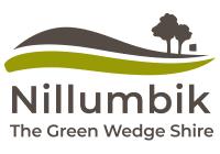 Shire of Nillumbik