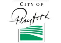 City of Playford