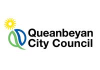 Queanbeyan City Council