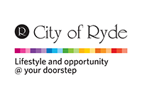 City of Ryde