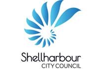 Shellharbour City Council