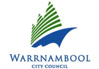 Warrnambool City