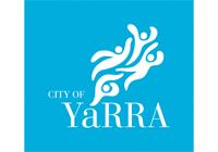 City of Yarra