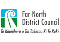 Far North District Council