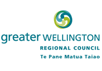 Greater Wellington Regional Council