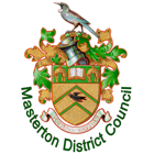 Masterton District