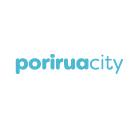 Porirua City