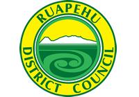 Ruapehu District Council