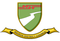 Wairoa District